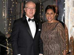 Mayoral Ball takes fundraising sky high