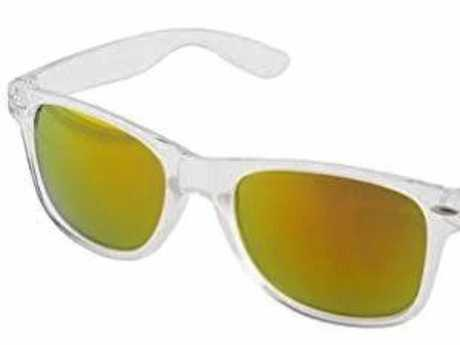 An image showing a similar pair of sunglasses.