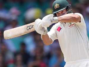 No.6 role likely already decided: Ponting