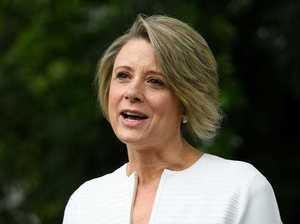 Kristina Keneally to contest Bennelong