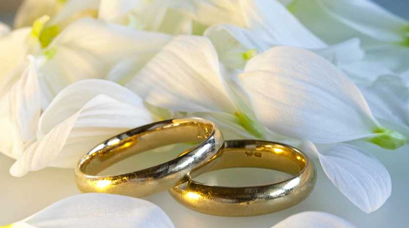 Australia's gay community wants true marriage equality.