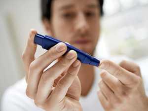 10 surprising facts about diabetes