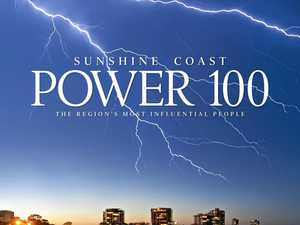 POWER 100: who will make the magic top 20?