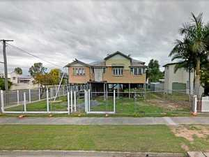 New life set for 77-year-old Rocky home