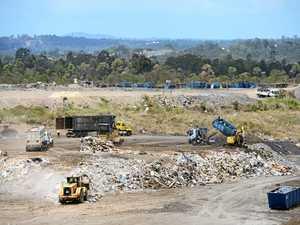 BIG STINK: $1 billion plan to resolve Ipswich's waste issue