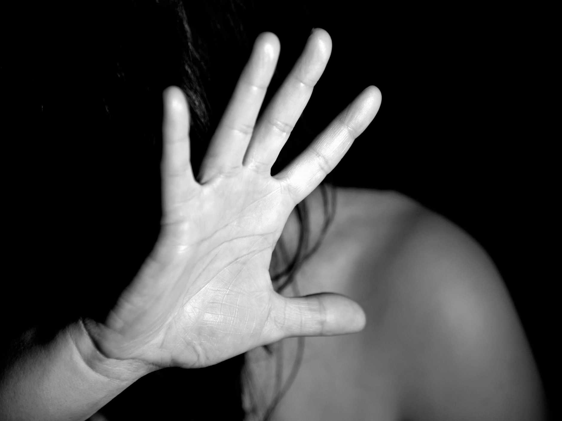 A rise in the number of domestic violence order breaches has been recorded on the Sunshine Coast.