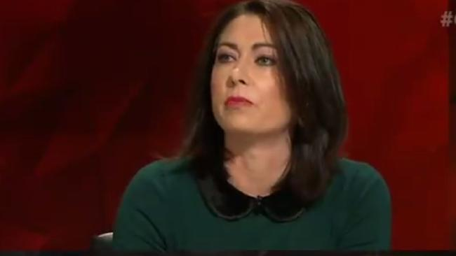 Labor's Terri Butler believes the PM should call an election.