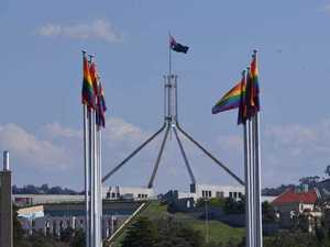 How Australia voted on same-sex marriage