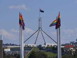 How Australia voted on same-sex marriage