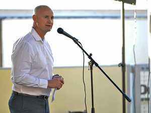 Gladstone schools set to receive solar