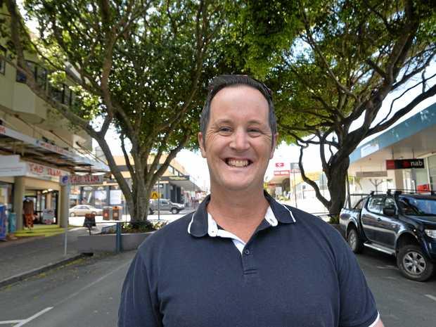 LABOR's Jason Hunt has closed the margin considerably on Caloundra MP Mark McArdle (LNP).