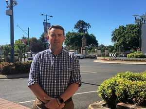 Southern Downs candidate celebrates YES verdict