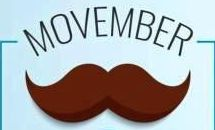 COMEDY CLUB : The Saleyards Distillery is hosting a Movember event, with all money raised going towards prostate cancer research.