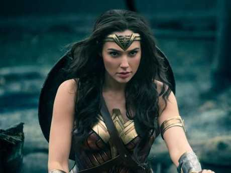 Gal Gadot has spoken out about the controversy surrounding Brett Ratner's involvement with Wonder Woman 2.