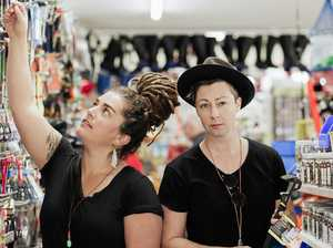 What's on this week? The Northern Rivers gig guide