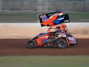 Speedway to rev up Lockyer Valley