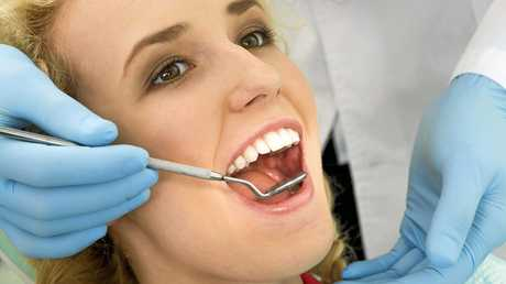 DENTAL DEMAND: Dental assistants are needed at several surgeries in Bundy.