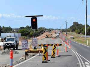 Vital road upgrade receives multi-million injection