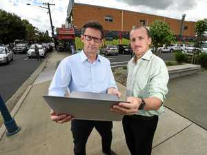 Better internet speeds for Lismore 'by end of next year'