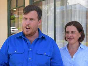 Rocky candidates reveal positions on Gracemere high school