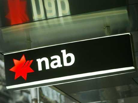 "NAB home loans ""may have been submitted without accurate customer information or documentation, or correct information."