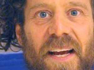 Gunman's wife's body found 'under floorboards'