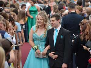 PHOTO GALLERY: South Burnett 2017 Formals