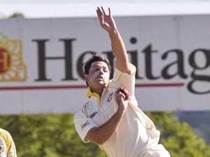 Diggers eager to find form