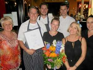 The Loose Goose is a winner in Coast dining