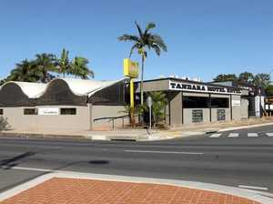 Sarina hotel motel has new owners