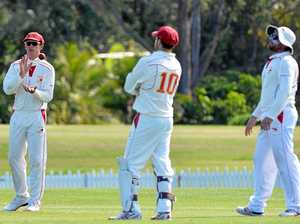 Steadfast approach called for at Scorchers