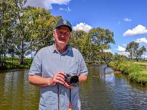 5 top tips for taking great pics from Steven Kasper