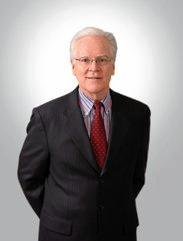 NagaCorp chairman Timothy McNally
