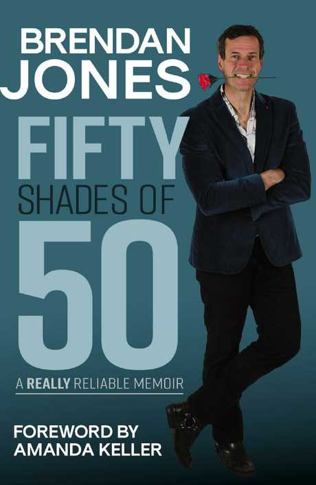 Jonesy's book is out now.