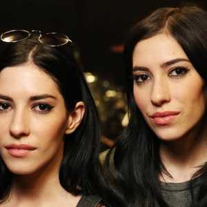 The veronicas dating history 8