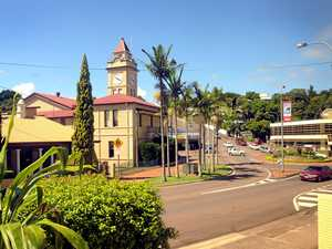 'State Govt acts to blame for Gympie Mayor/CEO power'