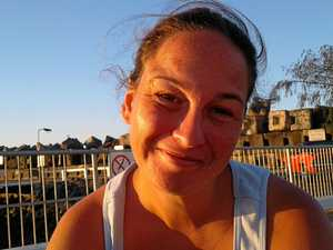 Missing Yeppoon woman found in Rocky