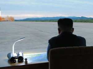 IMPURE! Why Kim Jong-un punished his right hand man