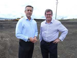 JOBS: Toowoomba company secures $40 million contract