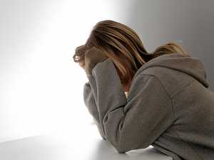 Mental health services under stress in regions
