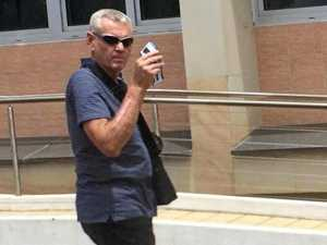 Big Coles meat robbery accused face court