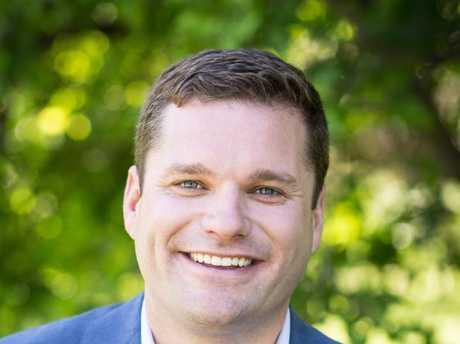 Tribeca Financial's Ryan Watson said having a savings plan is critical to achieving those goals.
