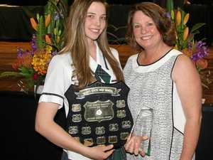Rewarding year for Dux