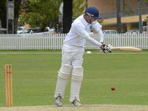 NCCC Interdistrict: Lower Clarence v Clarence River