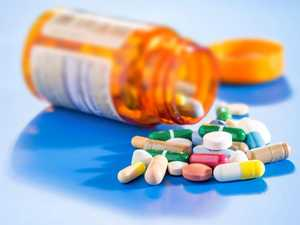 'Risks and benefits': How to better manage your medicines