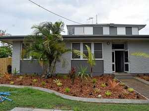 38-bed property back on the market