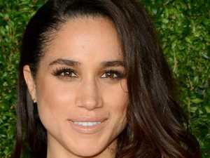 Meghan Markle could be the next addition to the Royal family amid speculation about a pending engagement to Prince Harry. Picture: Andrew Toth/Getty Images
