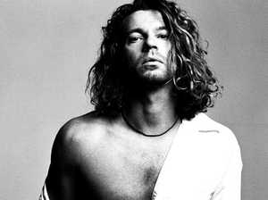 20th anniversary: World mourns death of Michael Hutchence