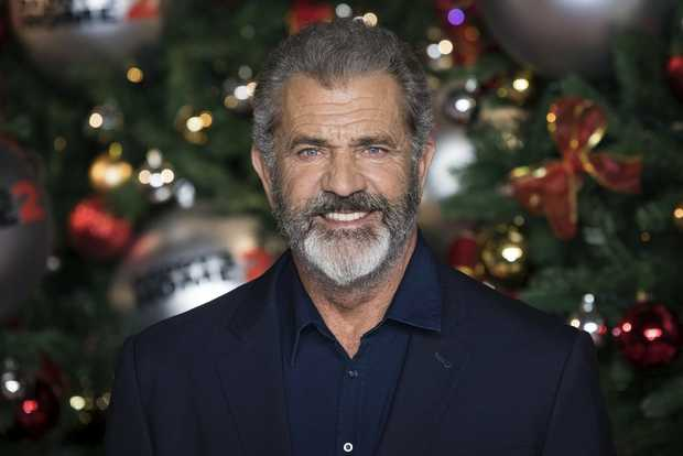Mel Gibson thinks the Harvey Weinstein sex scandal will trigger change in Hollywood.