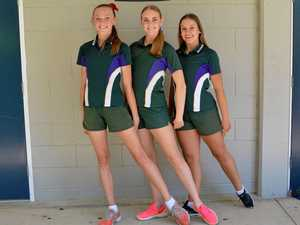 Lockyer students achieve something to dance about